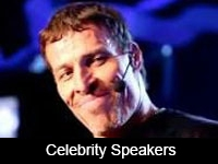 celebrity_speakers_101614060747_072716204555.jpg