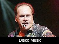 disco_music_101614060507_072716204323.jpg