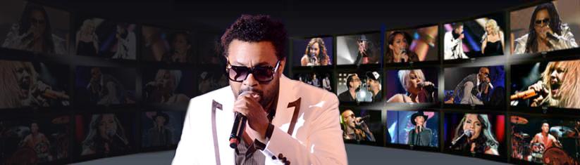 reggae_genre_banner_4_031815011842_072216170920.jpg